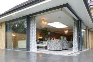 buying sunflex sliding doors guide